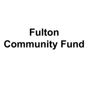 Fulton Comm Fund-01