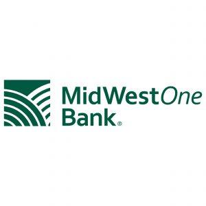 MidWestOne-01