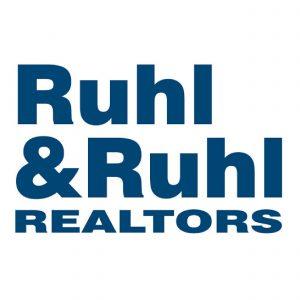 Ruhl & Ruhl-01