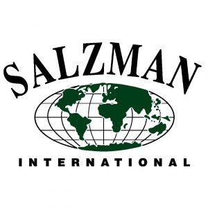 Salzman-01