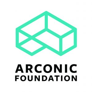 Arconic Foundation-01