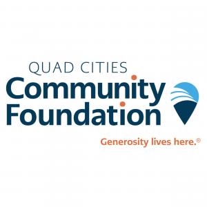 Community Foundation of QC-01