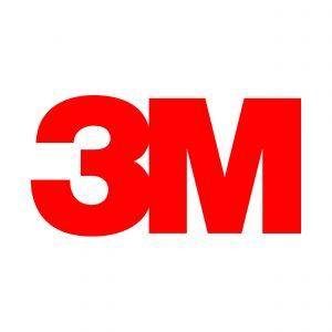 3M-01