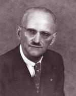 Ira McGladrey
