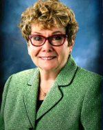 Kathy Quinn Outstanding Volunteer