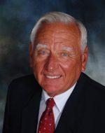 Michael Steffenson