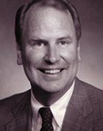 Richard Litt
