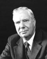 Robert Waterman