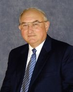 Vernon Wegerer